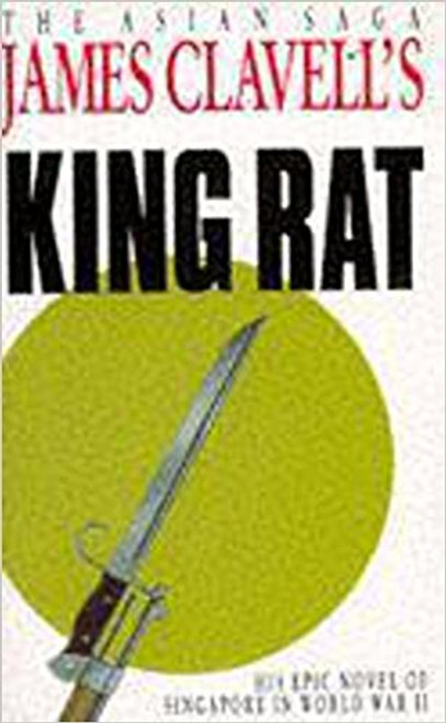 Clavell, James / King Rat