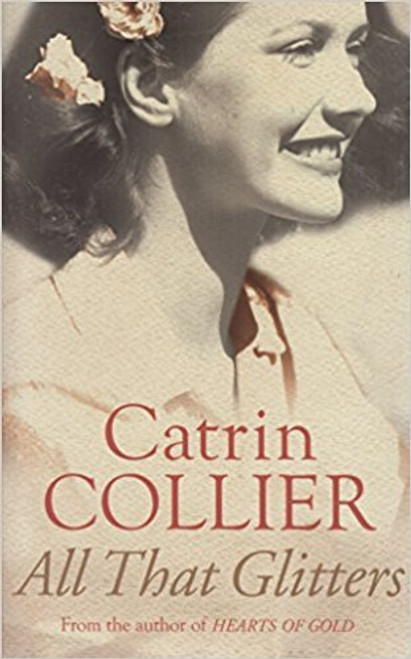 Collier, Catrin / All That Glitters