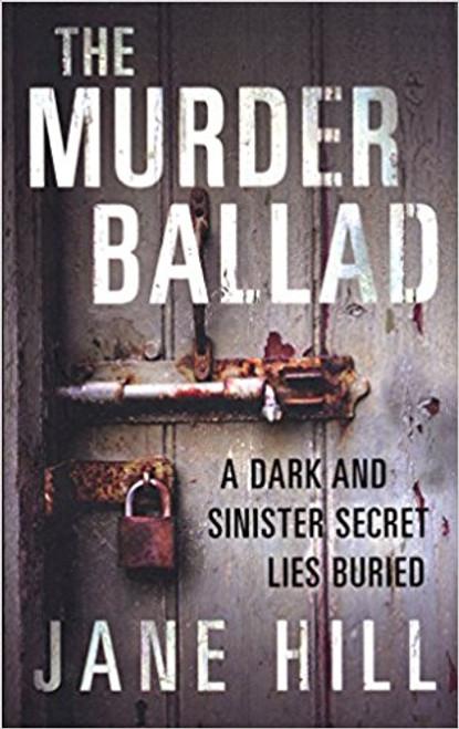 Hill, Jane / The Murder Ballad