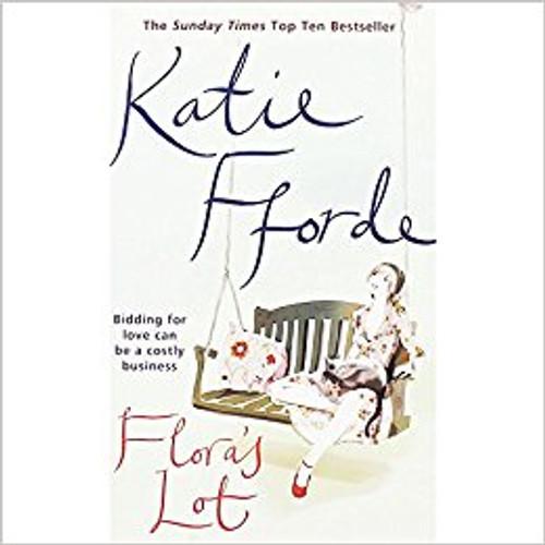 Fforde, Katie / Floras Lot