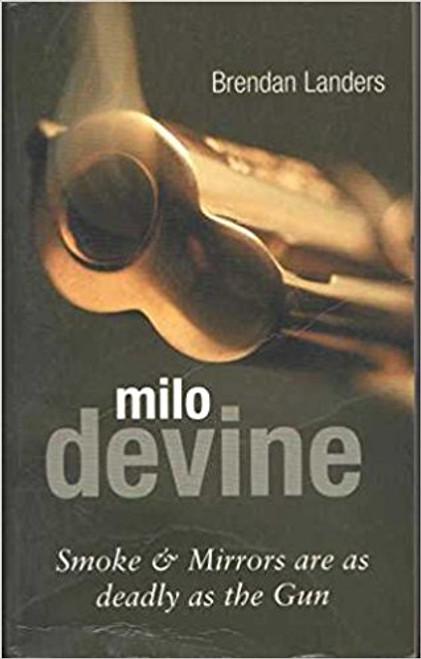 Landers, Brendan / Milo Devine