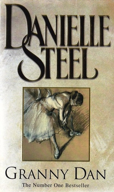 Steel, Danielle / Granny Dan