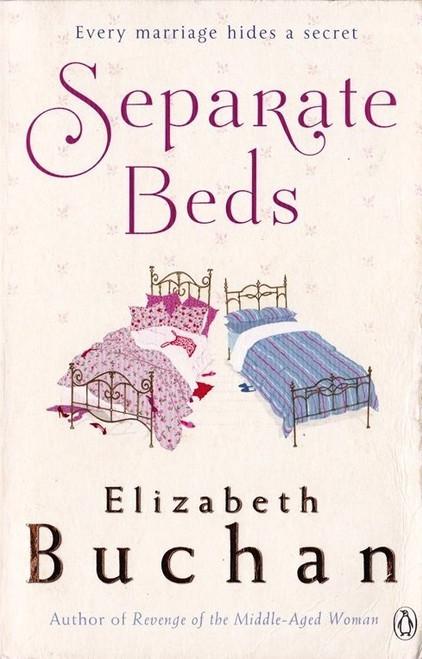 Buchan, Elizabeth / Separate Beds