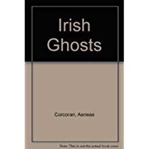 Geddes & Grosset / Irish Ghosts