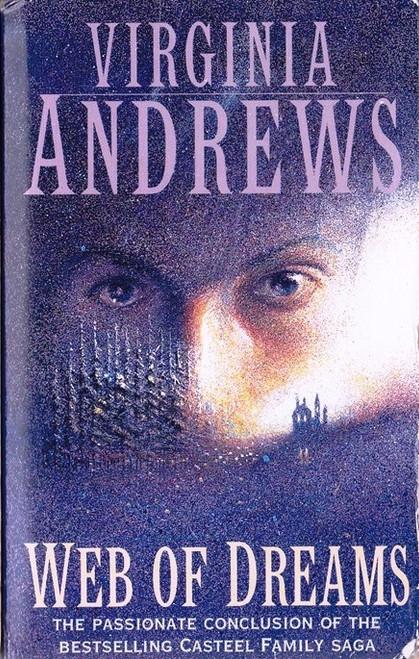 Andrews, Virginia / Web of Dreams