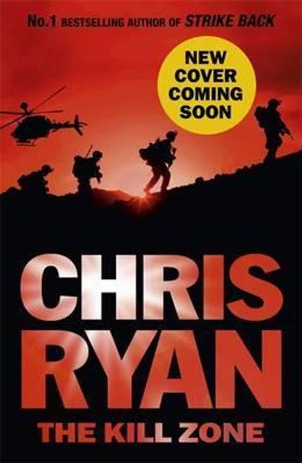 Ryan, Chris / The Kill Zone