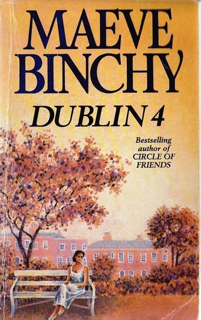 Binchy, Maeve / Dublin 4