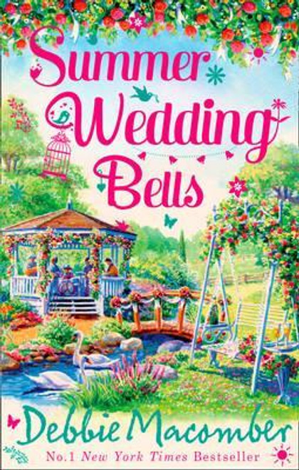 Macomber, Debbie / Summer Wedding Bells