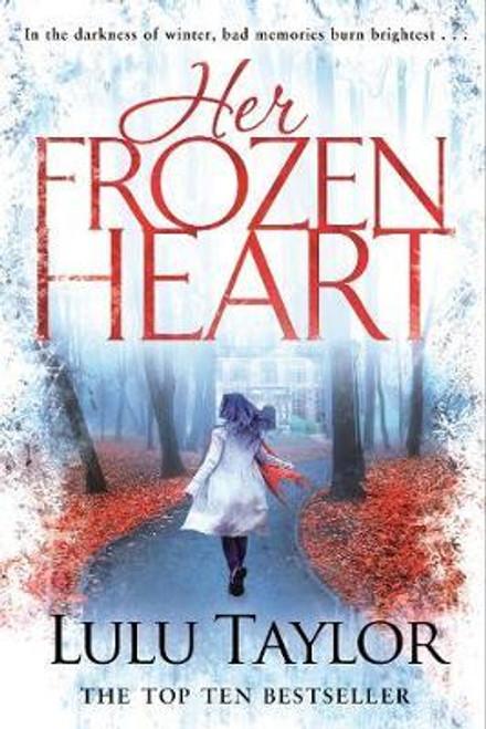Taylor, Lulu / Her Frozen Heart