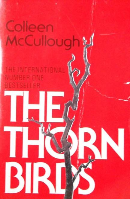 McCullough, Colleen / The Thorn Birds