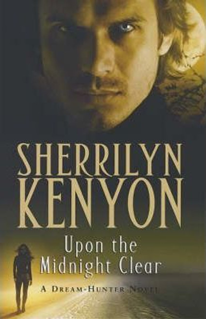 Kenyon, Sherrilyn / Upon The Midnight Clear