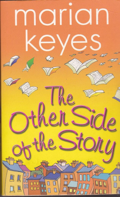 Keyes, Marian / The Other Side of the  Story