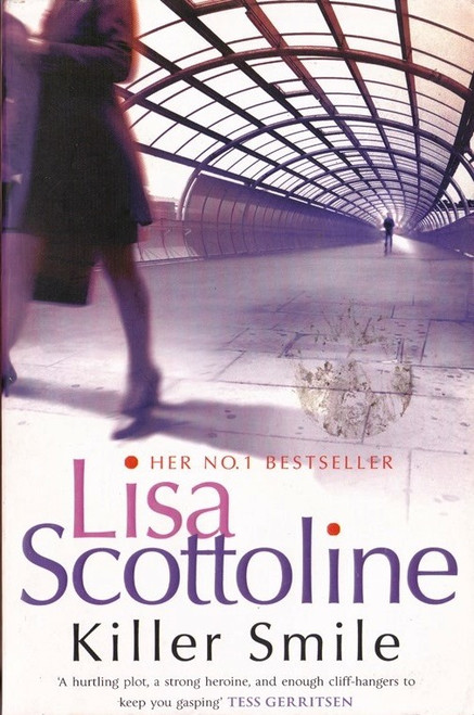 Scottoline, Lisa / Killer Smile
