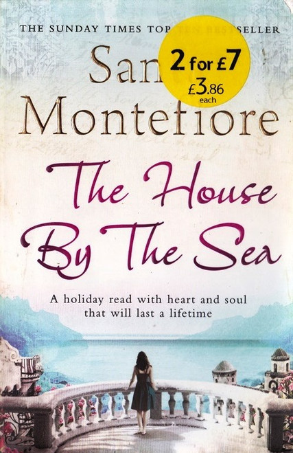 Montefiore, Santa / The House by the Sea