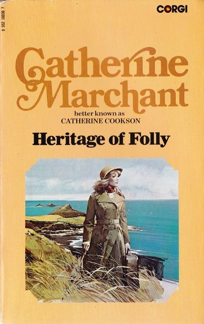 Heritage of Folly