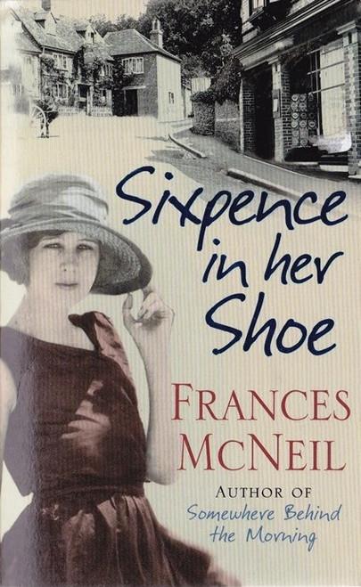 McInerney, Monica / The Alphabet Sisters