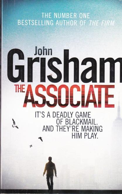 Grisham, John / The Associate