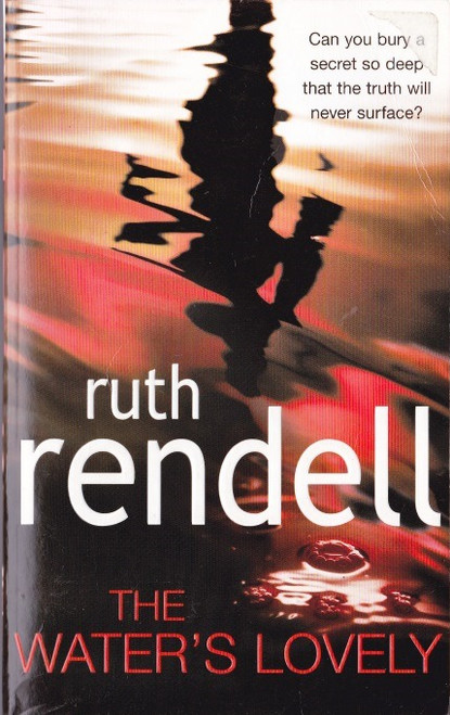 Rendell, Ruth / The Water's Lovely