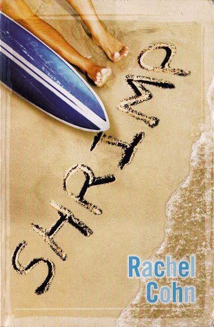 Cohn, Rachel / Shrimp