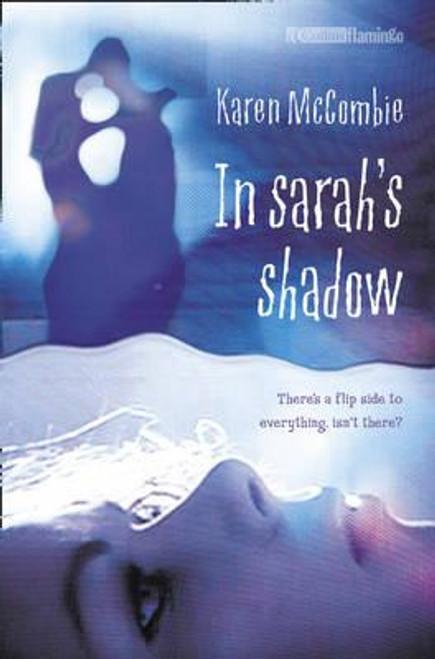 McCombie, Karen / In Sarah's Shadow