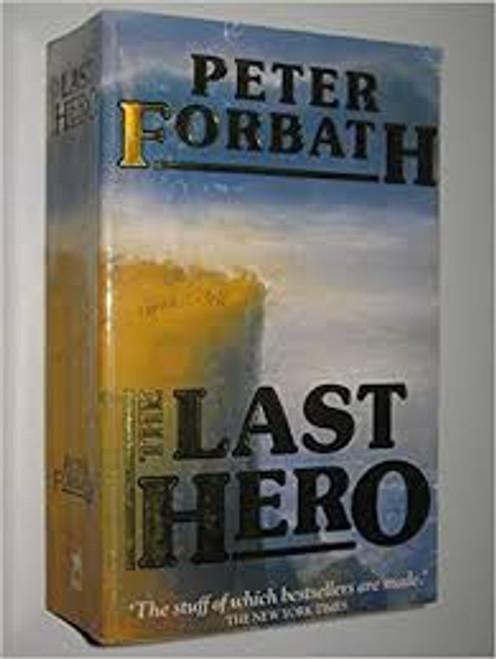 Forbath, Peter / The Last Hero