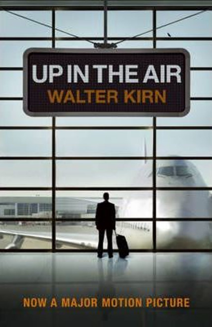 Kim, Walter / Up in the Air