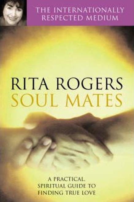 Rogers, Rita / Soul Mates