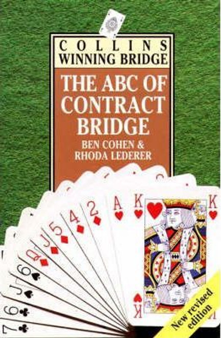 Cohen, Ben / The ABC of Contract Bridge