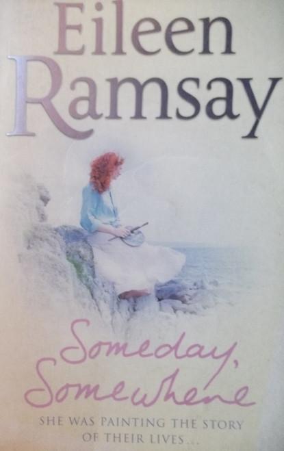 Ramsay, Eileen / Someday, Somewhere