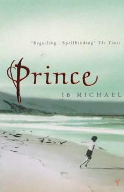 Michael, Ib / Prince