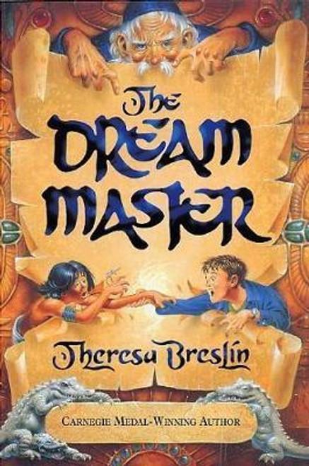 Breslin, Theresa / The Dream Master