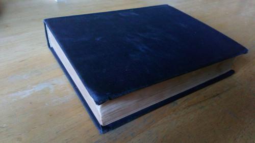 Whiton, James M - A Lexicon Abridged from Liddell & Scott's Greek English Lexicon Hardcover
