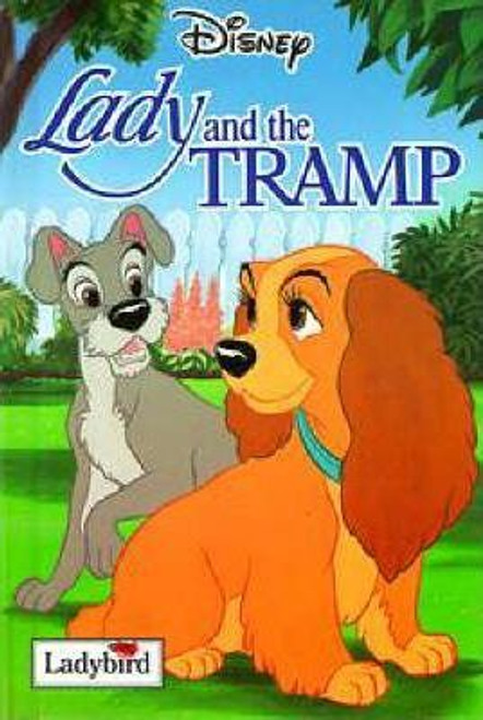 Ladybird / Lady and the Tramp