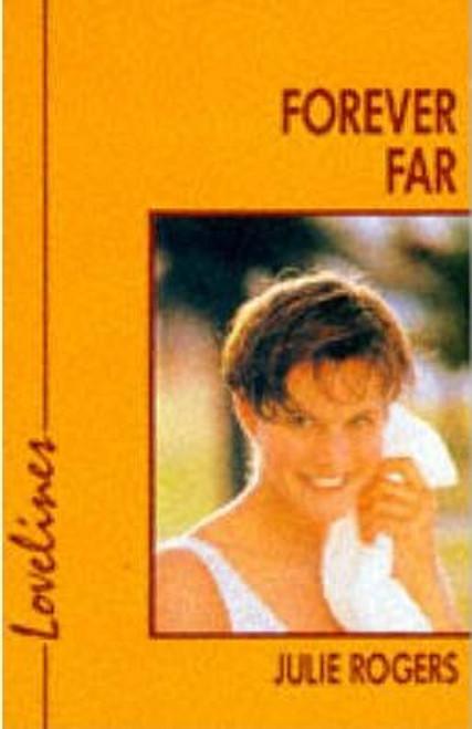Rogers, Julie / Lovelines: Forever Far