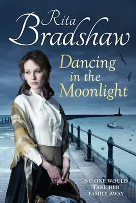 Bradshaw, Rita / Dancing in the Moonlight