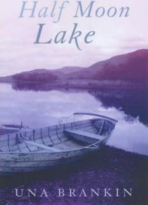 Brankin, Una / Half Moon Lake