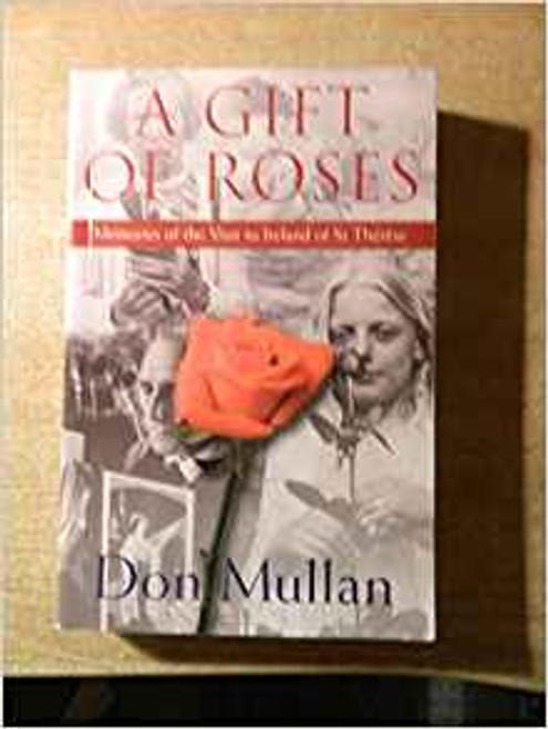 Mullan, Don / A Gift of Roses