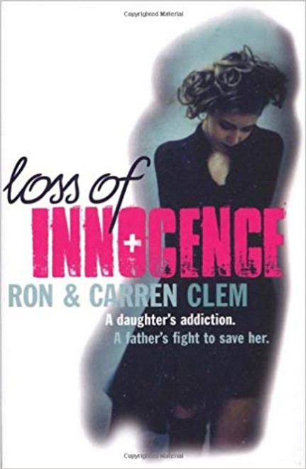 Clem, Ron & Carren / Loss of innocence