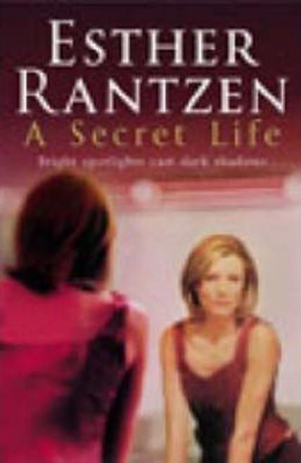 Rantzen, Esther / A Secret Life (Large Paperback)