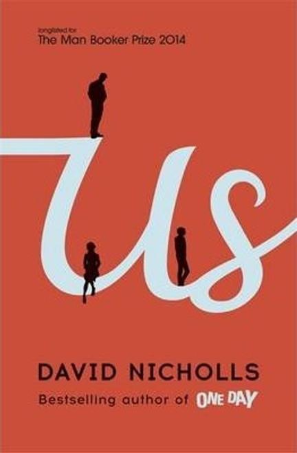 Nicholls, Davis / US (Large Paperback)