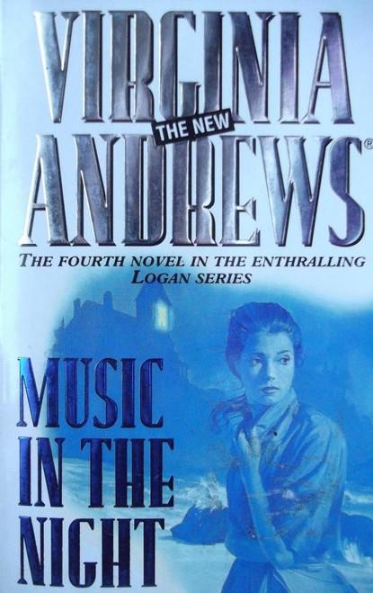 Andrews, Virginia / Music In The Night
