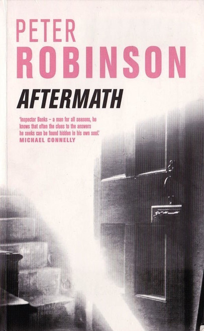 Robinson, Peter / Aftermath
