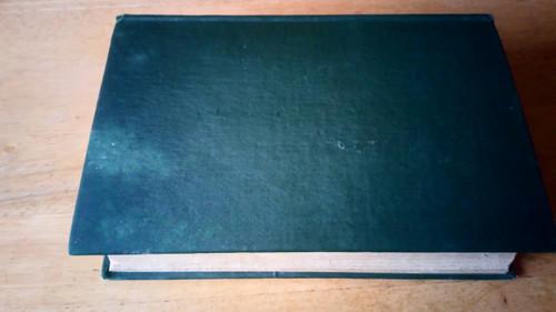 Pearse, Patrick - Poetical Writings and Speeches - HB Talbot  Press - 1924 Pádraig Mac Piarais