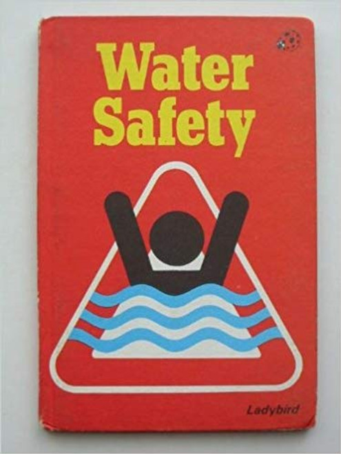 Ladybird / Water Safety