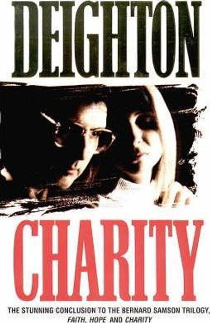 Deighton, Len / Charity