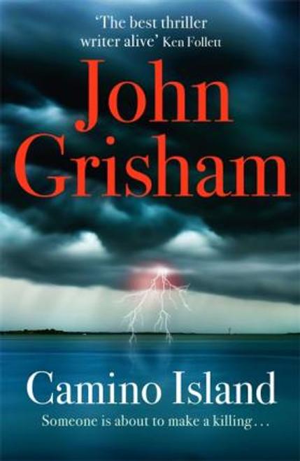 Grisham, John / Camino Island