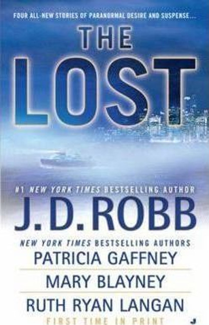 Robb, J.D. / The Lost