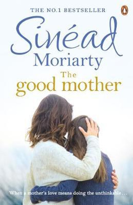 Moriarty, Sinead / The Good Mother