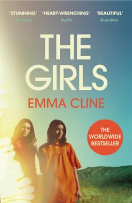 Cline, Emma / The Girls