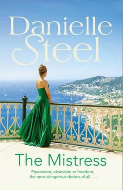 Steel, Danielle / The Mistress